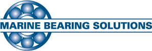 Marine Bearing Solutions